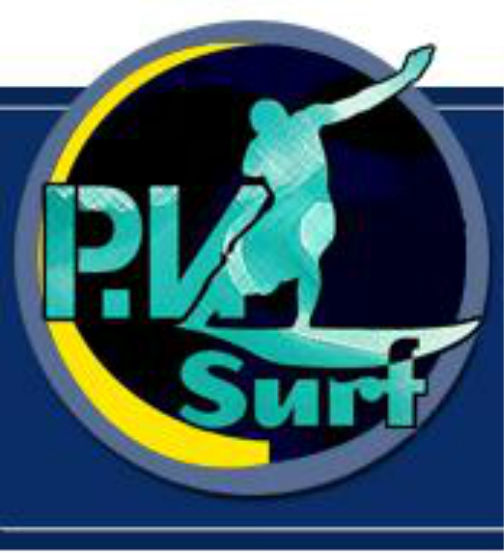 PV SURF CAMP - A Beach Youth Camp